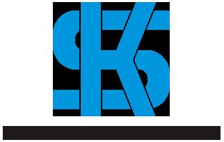 MS Motorservice International GmbH